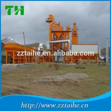 Road machinery low cost manufacturing plants,asphalt price,mobile asphalt plant for sale