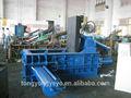 De alta calidad y83-1250 de chatarra de metal de prensa hidráulica de la máquina ce
