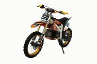 2014 new 110cc cheap 4-stroke adult pit bike (KXD612)