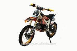 2014 new 110cc cheap 4-stroke adult pit bike (KXD612)
