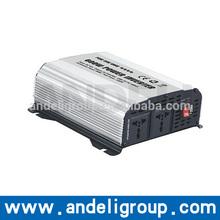 300 watt Pure Sine Wave Power Inverter 12v DC 220v AC