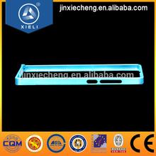 Mobile phone protection shell/mobile phone shell/aluminum mobile shell
