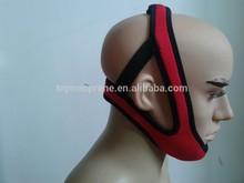 adjustable Anti Snoring Chin Strap Belt Comfortable Stop Snore Chin Strap