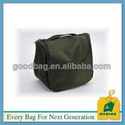 folding shopper,MJB-SUM3019,China manufacturer