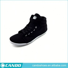 New Design Leather Safety Shoe Upper Importers