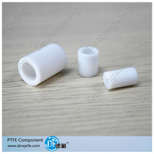cnc ptfe bushing your dimension
