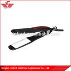 QY-1028 PROFESSIONAL HAIR STRAIGHTENER FLAT IRON
