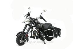 49cc mini chopper for sales/mini cross (KXD009)