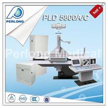 x-ray equipment /fixed x ray PLD5800C