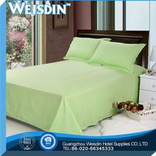 satin fabric wholesale fabric 2012 tencel bed sheet/bedding