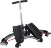 Thigh Glider/Leg trainer/leg slimmer