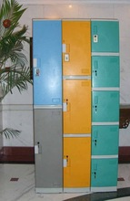 Plastic ABS CLOTHING dresser cabinet
