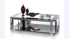 kfung home steel coffee tables