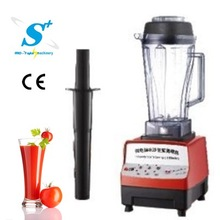 Industrial food mixer and blender(CE approved)