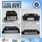 Advanced FUJI IGBT control module 6MBP50RU2A120