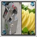 تقطيع البطاطا الصناعية/ الكهربائية البطاطا تشريح الجهاز