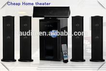 multi-functional sound system live speaker system DM6515