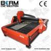 2014 BCAMCNC Machinery Company: cutting machine plasma prices