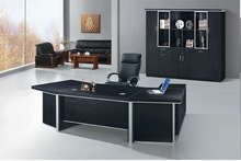 2014 Hot sale small modern office sofa with good quality (S057)