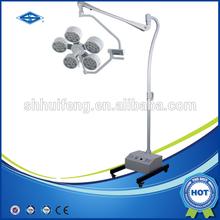 YD02 LED5E medical lamp supplies