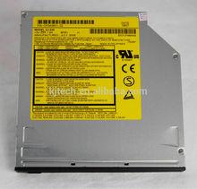 Brand New Blu-ray burner UJ225 IDE 12.7MM Slot-load Internal optical driver