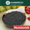 Humirnich Shenyang Organic Humus Fertilizer Controller