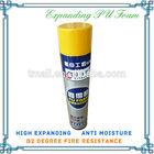 non-toxic waterproof sealant, , Professional PU Foam Sealant Manufacturer