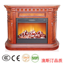 Austin MD-919 chiminea outdoor fireplace