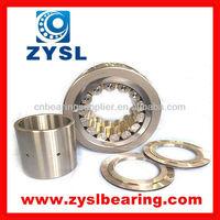 roller conveyor bearings N407M & Japan imports bearings N407M