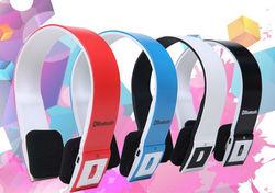 cheap Computer Accessories for cheap bluetooth headphone BH23