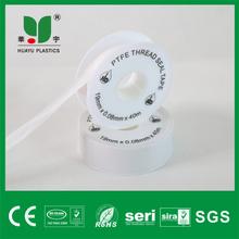 high demand White Plumbers 100% ptfe Thread Seal Tape