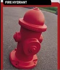 fire hose and hydrant sign fire fighting hydrants fire fighting hydrant nozzle branch pipe