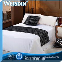 100% cotton new design 100% cotton manufacturing child bedsheet