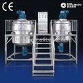 2014 shampooing de haute qualité, savon liquide, détergent liquide homogénéisation mélangeur