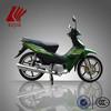 chongqing guangyu 110cc moped motorcycle for sale,KN110-8