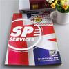 Nice looking and cheap pump catalogue
