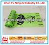 HDPE Poopy sac/dog waste bag/Printed pet bag