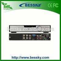 HDMI mini tape recorder