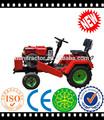 tractor eléctrico changfa tractor tractor de granja