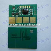 Compatible Lexmark E260 E360 E460 Reset Chip
