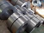 galvalum density of galvanized steel sheet coil price per ton