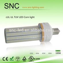 2014 new design energy saving light bulb/hot sale light bulb camera/light bulb with high quality