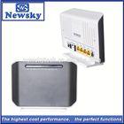 4 port OEM network wifi 802.11n hsdpa/wcdma/gsm/gprs/edge module