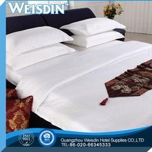cashmere fashion design egyptian cotton bedsheets