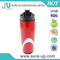 Practical dplastic cups penguin(MPUB)