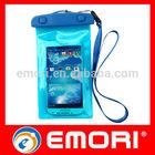 hot sale high quality sealed waterproof duffel