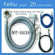 whirlpool washing machine parts, samsung washing machine, steel