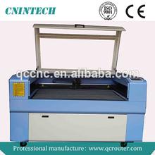 paper laser cutting machine/laser cutting component/laser machine for mdf cutting cnc laser cutting machine price