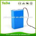 New style 4400mah 12v rechargeable battery for solar power,solar led street light