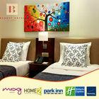 cheap hotel furniture for sale in Dubai